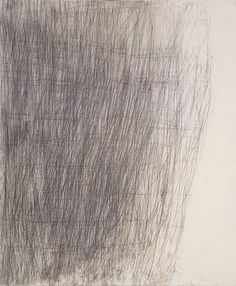 Terri Brooks, 'Weave'. This image is discussed in our eBook 'Drawing skills' exploration' helping you into art college. www.portfolio-oomph.com