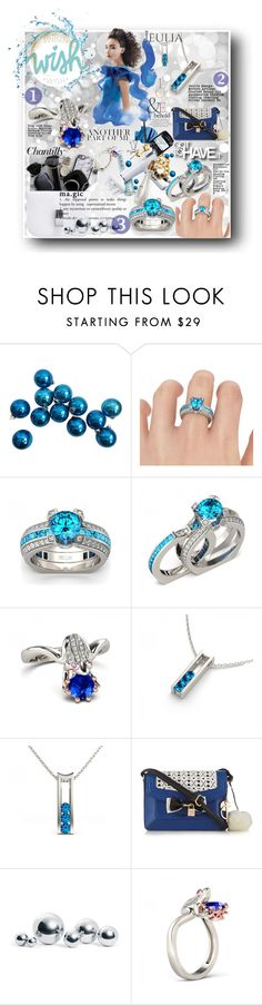 """""""JEULIA JEWELRY  6."""" by lillili25 ❤ liked on Polyvore featuring blomus, ASOS, modern, women's clothing, women's fashion, women, female, woman, misses and juniors"""