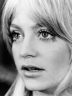 The Most Iconic Eye Makeup Looks of All Time