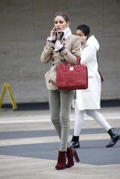 Make Life Easier - lekko o modzie, gotowaniu i zakupach - Strona 2