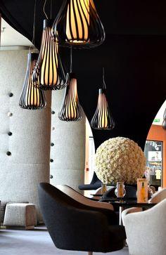 Weekend w Sound Garden Hotel - CAMMY - Blog o modzie | lifestylowy | o życiu | poradnik | motywacja