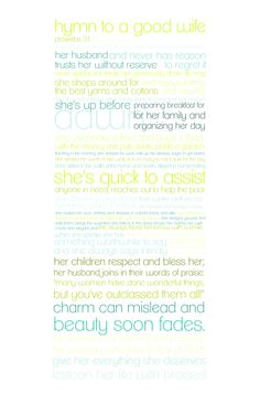 proverbs 31 wall art Good Proverbs, Proverbs 31 Wife, Prov 31, Godly Wife, Virtuous Woman, Jesus Freak, Perfect For Me, Sigma Tau, Wisdom