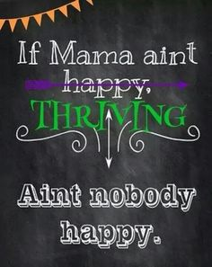 Find your Happy!! Le-Vel Thrive :-) www.thriveblessed.le-vel.com