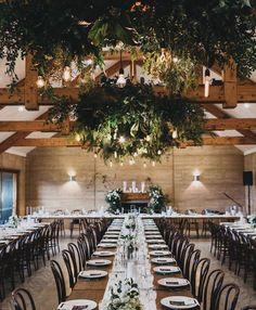 32 Best Indoor Wedding Venues Images Indoor Wedding Wedding
