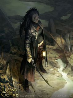 Check out this awesome piece by Choi (AKA Doo) wonchun on #DrawCrowd
