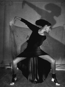 A Retrospective : Vogue Paris under Colombe Pringle (1987-1994) - Page 5 - the Fashion Spot