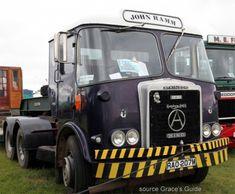 Big Wheel, Commercial Vehicle, Classic Trucks, Old Trucks, Transportation, Wheels, England, Times, Vehicles