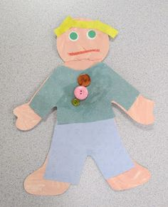 Mrs. Karen's Preschool Ideas: Let's Get This Year Started!