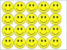 Καρτέλες σε μέγεθος Α4 με κανόνες για την τάξη του νηπιαγωγείου. Με τη θετική αλλά και την αρνητική συμπεριφορά και με φατσούλες θετικές και αρνητικές για να μετράμε τη θετική και την αρνητική συμπεριφορά. Class Rules, 3rd Grade Math, Bubbles, Classroom, Printables, School, Toddler Activity Board, Routine, Smile