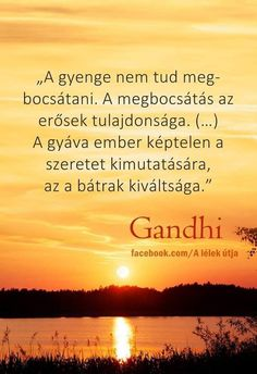 Gandhi, Karma, Qoutes, Sun, Motivation, Words, Life, Outdoor, Inspiration