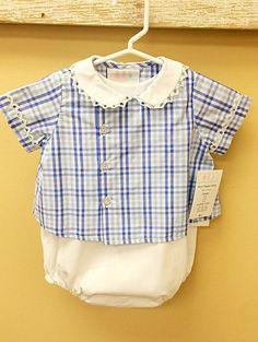 Ken Diaper Set 12mth body 10 | Two Girls and a Boy, LLC Two Girls, Baby Boy Fashion, Button Down Shirt, Men Casual, Style Inspiration, Sewing, Boys, Sweet, Mens Tops