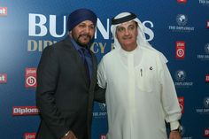 The quarterly business forum that took place at The Address Hotel, Dubai Mall . Plan b UAE and Diplomat Business Club alliance announced: The international expansion plan establishing DBC across London - United Kingdom, Turkey, China, SAARC countries, and the Kingdom of Bahrain. The calendar of events for Q3 of 2016 to take place in all the metropolises. The inaugural Gala Awards in Q4 of 2016 to facilitate remarkable businesses and business leaders in the region Allegiance.... Address Hotel, Kingdom Of Bahrain, Dubai Events, Event Management Company, Business Leaders, London United Kingdom, Dubai Mall, Event Calendar, The Expanse
