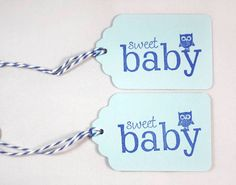 Its a boy baby boy baby shower favor tags by its a boy baby boy baby shower favor tags by nshebertpapercrafts my etsy pinterest boy baby showers shower favors and babies negle Gallery