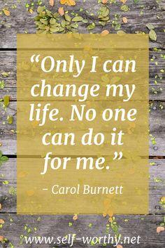 mindset   motivational quotes   take control