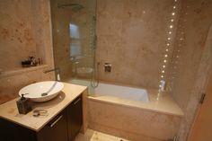 Corpuri de iluminat baie. Gresie Faianta baie sau bucatarie exemple de modele cu…