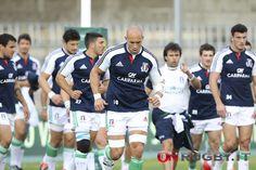 Sei Nazioni, una settimana al debutto: Italia da domenica a Roma - On Rugby