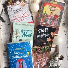 Debbie Macomber, Books To Read, My Books, Romans, Christmas Mood, Noel Christmas, Book Lovers, Winter Wonderland, Feel Good
