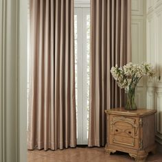 Modern Simple Strip Energy Saving Curtain  #curtains #decor #homedecor #homeinterior #brown