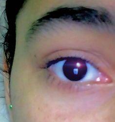 #tumblr Los ojos son.la entrada del alma