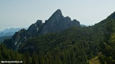 #Wanderung vom #Taubenstein über #Rotwand nach #Spitzingsee #Alpen #Bayern http://alpenreisefuehrer.de/deutschland/mangfallgebirge/vom-taubenstein-ueber-rotwand-und-rotwandhaus-nach-spitzingsee/?utm_source=pinterest&utm_medium=link&utm_term=mangfall&utm_campaign=social