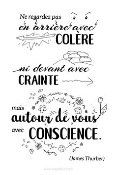 The Secret – Collection Of Inspirational Quotes – Viral Gossip Positive Mind, Positive Attitude, Positive Vibes, Profession Of Faith, Words Quotes, Sayings, Burn Out, French Quotes, Love Messages