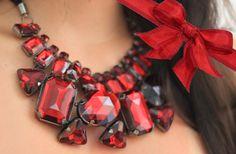 colar-vermelho-casual-acessorios-moda-monalisa-caetano-blog-sorteio-junho copy