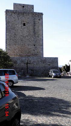 FARE VERDE ONLUS  Monte San Giovanni Campano (FR) -: Il plauso all'Ufficio Tecnico Manutentivo e a tutt...