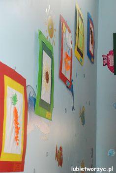 Just some works from my kindergarten ;)  #instrukcja #instruction #handmade #rekodzielo #DIY #handcraft #craft #lubietworzyc #howto #jakzrobic #przedszkole #nurseryschool #kindergarten #escuela #escuelainfantil #jardindeinfancia #幼儿园