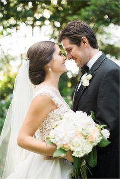 tuscaloosa wedding photographer_27.jpg