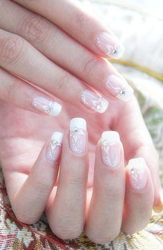 GELISH uv nail gel wholesale OEM ODM chinese manufactory supplier cheap L&M bluesky cco ido harmony