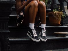 "68 Likes, 1 Comments - Ryan A l e x a n d r a (@my.soulstyle) on Instagram: ""Teenage love affair . . . . . . : @thegirlyoudidntnotice #Vans #vansmodel #vansgirl #complexphotos…"""