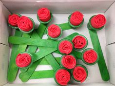 Punts de llibre Sant Jordi 2015!!!