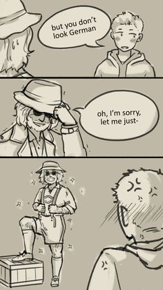 Resident Evil Vii, Resident Evil Anime, Funny Memes, Hilarious, Creature Drawings, Cute Anime Chibi, Final Fantasy Xv, Drawing Base, Gaming Memes