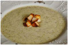 Pradobroty: Polévky Oatmeal, Breakfast, Food, The Oatmeal, Morning Coffee, Meal, Essen, Hoods, Meals