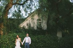 los angeles vsco hipster wedding photography photo