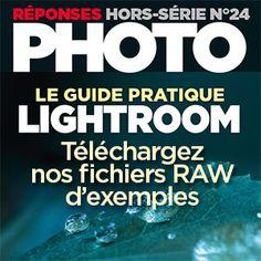Votre magazine - Reponsesphoto.fr