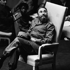 200 Best Fidel Castro images in 2019 Fidel Castro, Castro Cuba, Viva Cuba, Ernesto Che, Cigar Men, Free To Use Images, Freedom Fighters, Historical Pictures, Special People