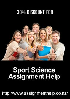 Sport Science Assignment Help Auckland - Sport science???? A scientific principle for sports!!!