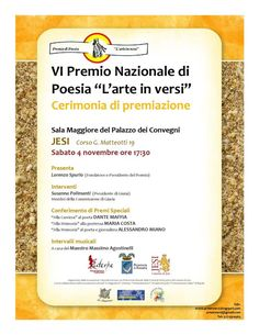 locandina_premiazione-6aiv-page-001