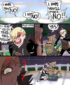 Shiny hunting with my best friend Gladion! Pokemon Manga, Pokemon Alola, Pokemon Ships, Pokemon Comics, Pokemon Funny, Pokemon Memes, Random Pokemon, Pokemon Stuff, Daddys Little Monster