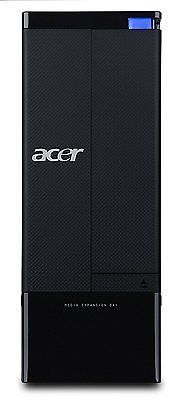 Acer Aspire X3950 Mini Desktop PC Intel Core i5 4 RAM , Nvidia GT320 1TB Win 10sparen25.com , sparen25.de , sparen25.info