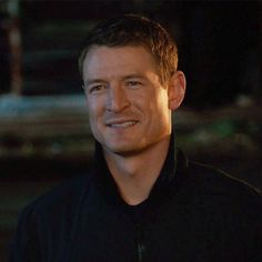 Chicago Justice, Chicago Pd, Philip Winchester, Law And Justice, Law And Order, Sully, First World, Eye Candy, Actors