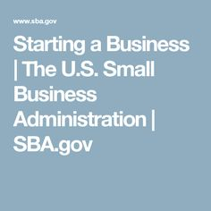 Business plan template samples and advice businessnewsdaily starting a business the us small business administration sba cheaphphosting Images