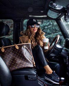 maria, Author at Mia Mia Mine Louis Vuitton Neverfull Gm, Louis Vuitton Handbags, Chic Outfits, Fashion Outfits, Womens Fashion, Girly Outfits, Trendy Outfits, Style Fashion, Instagram Outfits