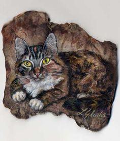 cat4.jpg (350×411)