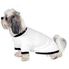 Service Dog T Shirt Do Not Pet | sewingnetwork - Pets on ArtFire