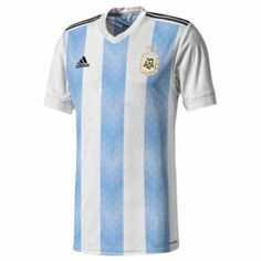2be97cf58 2019 的 87 张 South America National Team Soccer Kits 图板中的最佳 ...