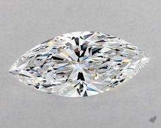 Diamond of the Week - Buying Diamonds Online Best Diamond, Diamond Cuts, Diamond Dealers, Jewellery Box, Jewelry, Marquise Cut Diamond, Rocks And Minerals, Colored Diamonds, Clarity