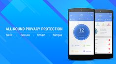 App Lock-LEO Privacy Guard APK For Android Free Download | Blogger 4 Ever