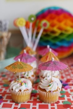 love this cupcake idea!